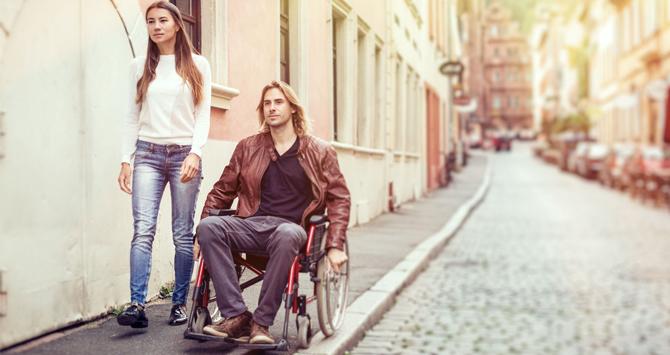Адреса магазинов где купить инвалидную коляску
