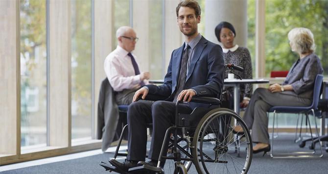Цены на инвалидные коляски