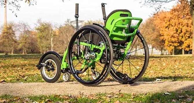 купить инвалидное кресло коляску, цены на инвалидные коляски