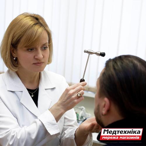 Медицинские молотки medsklad.com.ua