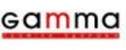 Полуаавтоматические тонометры Гамма