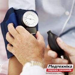Высокое артериальное давление при беременности у кого