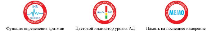 Др.Фрей М-100А