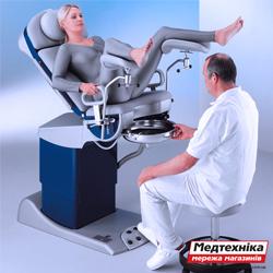Медицинские кресла medsklad.com.ua