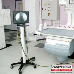 Штативы медицинские medsklad.com.ua
