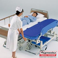 Медицинские центры в барнауле цены
