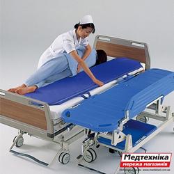 Медицинские каталки medsklad.com.ua